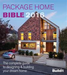 Package Home Bible  issue Package Home Bible
