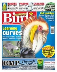 No. 5896 Learning Curves issue No. 5896 Learning Curves