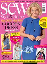 Apr-16 issue Apr-16