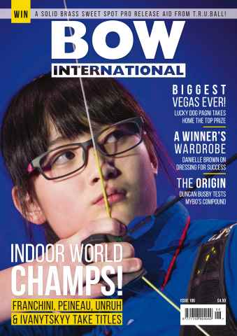 international issue Craft arts international, neutral bay nsw 967 likes 4 talking about this a source of ideas, inspiration and creativity the most stimulating and.