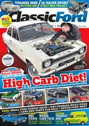 No. 237 High Carb Diet! issue No. 237 High Carb Diet!