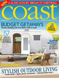 No. 115 Budget Getaways issue No. 115 Budget Getaways