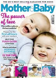 Spring Baby Special issue Spring Baby Special