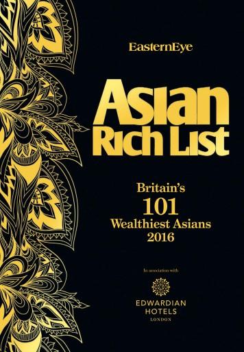 Complete asian newspaper list