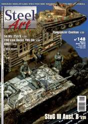 148 issue 148