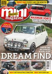 No. 250 Dream Find  issue No. 250 Dream Find