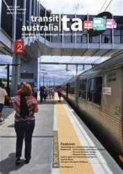 Apr-16 issue Apr-16
