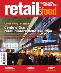Aprile 2016 issue Aprile 2016