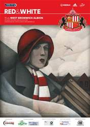 Sunderland AFC vs West Bromwich Albion issue Sunderland AFC vs West Bromwich Albion