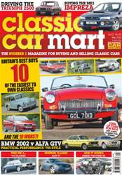 Vol. 22 No. 6 Britains Best Buys issue Vol. 22 No. 6 Britains Best Buys