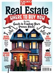Real Estate 2016 issue Real Estate 2016