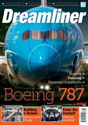 Boeing 787 Dreamliner issue Boeing 787 Dreamliner