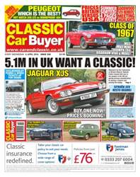 No. 325 5.1M in UK want a classic! issue No. 325 5.1M in UK want a classic!