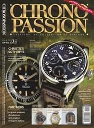2/marzo aprile 2015 issue 2/marzo aprile 2015