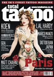 Paris Issue issue Paris Issue