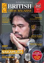 March 2016 issue March 2016