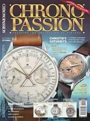 5 settembre/ottobre 2015 issue 5 settembre/ottobre 2015