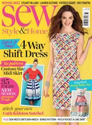 May-16 issue May-16