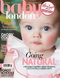 MayJune 2016 issue MayJune 2016