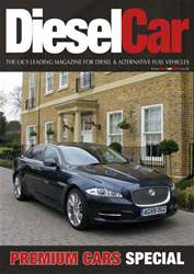 Diesel Car Premium Cars issue Diesel Car Premium Cars