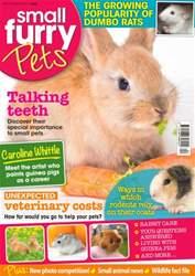 No. 28 Talking Teeth issue No. 28 Talking Teeth