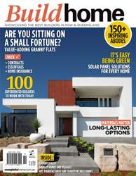 Mar Issue#22.3 issue Mar Issue#22.3