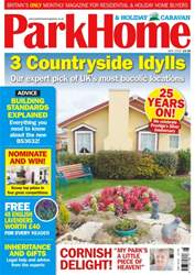 No. 674 3 Countryside Idylls issue No. 674 3 Countryside Idylls