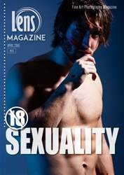 #19  Sexuality issue #19  Sexuality