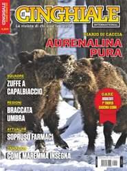 1 febbraio/marzo 2015 issue 1 febbraio/marzo 2015