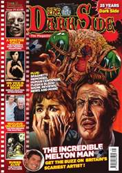 Issue 171: Italian Horror Cinema issue Issue 171: Italian Horror Cinema