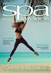 PSW May 2016 issue PSW May 2016