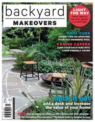 Makeovers #5 2015 issue Makeovers #5 2015