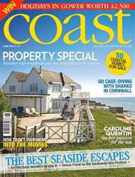 No. 116 Property Special  issue No. 116 Property Special