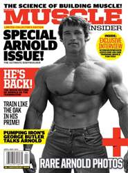 Apr/May 2015 issue Apr/May 2015