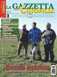 4 - 2015 aprile issue 4 - 2015 aprile
