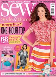 Jun-16 issue Jun-16
