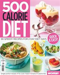 Diet Plan Special issue Diet Plan Special