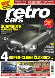 No. 97 4 Super-Clean Classics issue No. 97 4 Super-Clean Classics