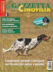 3 - 2016 MARZO issue 3 - 2016 MARZO