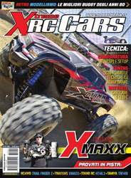 XTREME RC CARS N°51 issue XTREME RC CARS N°51