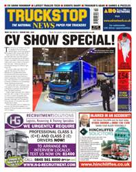 No.368 CV Show Special issue No.368 CV Show Special