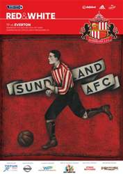 Sunderland AFC vs Everton issue Sunderland AFC vs Everton