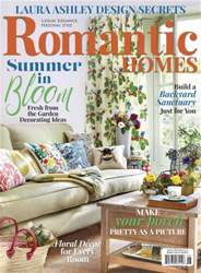 June 2016 issue June 2016
