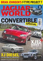 No.172 Convertible Special issue No.172 Convertible Special