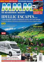 Idyllic Escapes - July 2016 issue Idyllic Escapes - July 2016