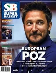 Giugno 2016 issue Giugno 2016