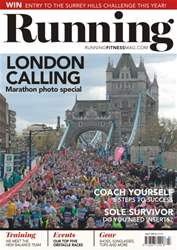 No. 191 London Calling issue No. 191 London Calling