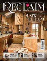 RECLAIM 03 June 2016 issue RECLAIM 03 June 2016