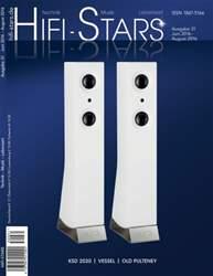 Ausgabe 31 issue Ausgabe 31