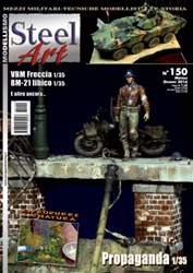 150 issue 150